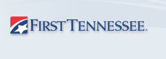 first-tennessee-bank-logo