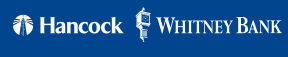 hancock-bank-logo