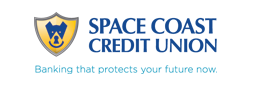 space-coast-credit-union-bank-logo
