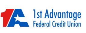 1st-advantage-federal-credit-union-logo