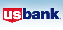 us bank online login and routing wiring steps online banking rh onlinebankinginfoguide com us bank wiring instructions address us bank wiring instructions address