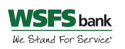 Wilmington-Savings-Fund-Society-Bank-logo