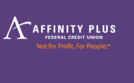 Affinity Plus Credit Union >> Affinity Plus Federal Credit Union Online Online Banking