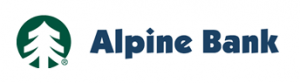 alpine-bank-logo
