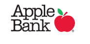 apple-bank-logo