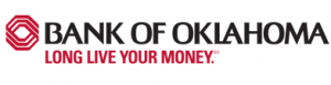 bank-of-oklahoma-logo