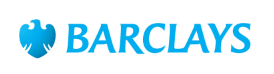 barclays-bank-logo