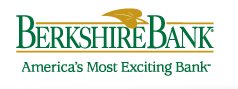 berkshire-bank-logo