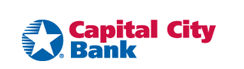 capital-city-bank-logo