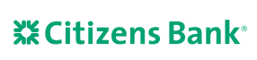 charter-one-bank-is-now-citizens-bank-logo