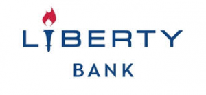 liberty-bank-logo