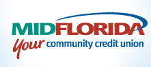 mid-florida-credit-union-logo