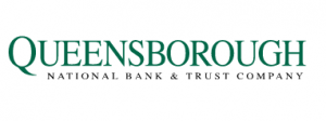 queensborough-national-bank-trust-company-logo