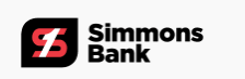 simmons-bank-logo