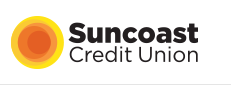 suncoast-credit-union-bank-logo