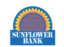 sunflower-bank-logo