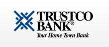trustco-bank-logo