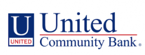 UCBI (United Community Bank Inc) Online | Online Banking