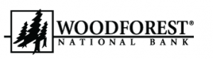 woodforest-national-bank-logo