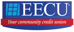 eecu-credit-union-logo