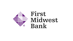 first-common-wealth-bank-logo