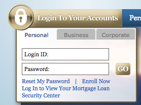zions-bank-login2