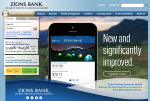 zions-bank-online-banking-login-steps