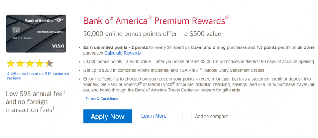 Bank-of-America-Premium-Rewards-cc