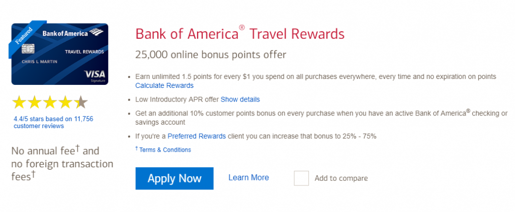 Bank-of-America-Travel-Rewards-cc