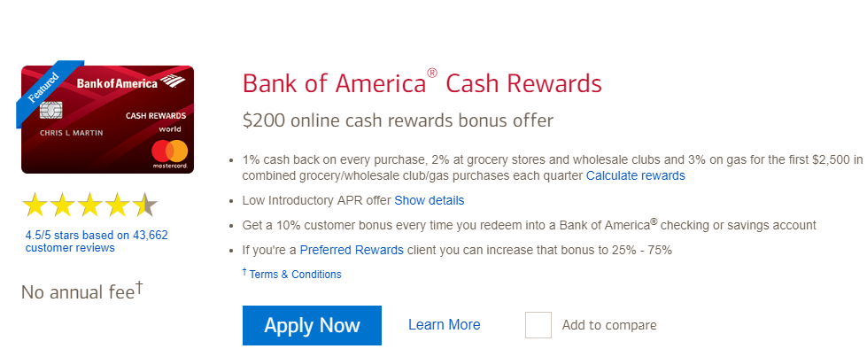 boa-cash-rewards-cc