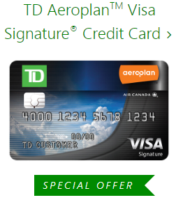 TD-AeroplanTM-Visa-SignatureCredit-Card