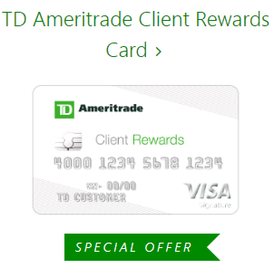 TD-Ameritrade-Client-Rewards-Card