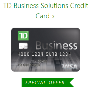 TD-Business-Solutions-Credit-Card