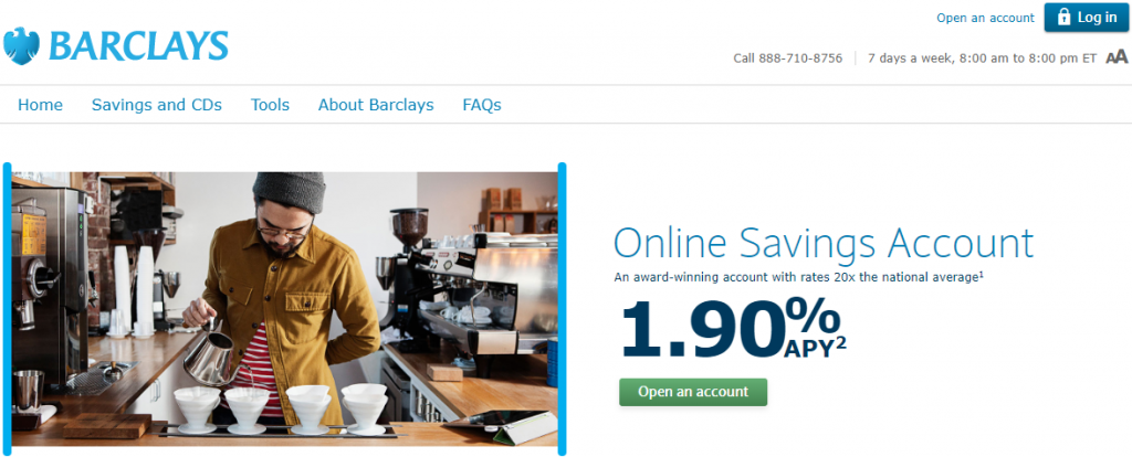 barclaysus-online-savings-account