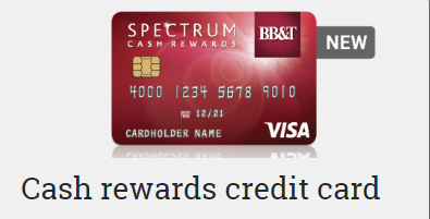 bbt-cash-rewards-credit-card