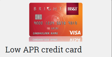 bbt-low-apr-credit-card