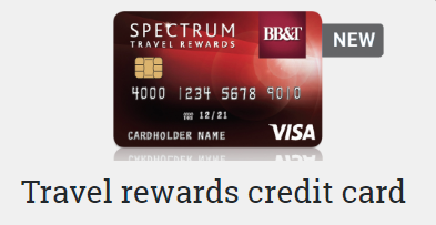 bbt-travel-rewards-credit-card