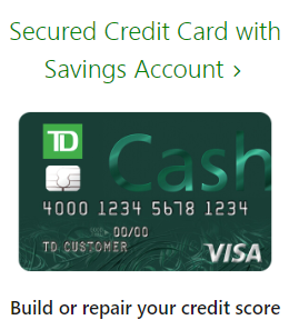 td-bank-Secured-Credit-Card-with-Savings-Account